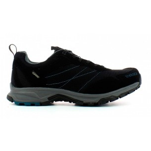 Treksta Star Lace 101 GTX Black Blue