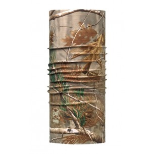 Buff Realtree AP 107717.00