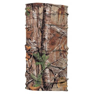 Buff Realtree High UV Extra 111375.00