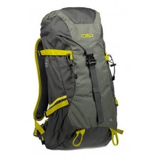 Mochila CMP Campagnolo Caponord Backpack Avocado 40 Litros 3V99977 F812