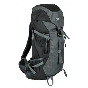 Mochila CMP Campagnolo Caponord Backpack Antracita 40 Litros 3V99977