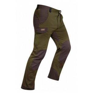 Pantalón Hart Certas