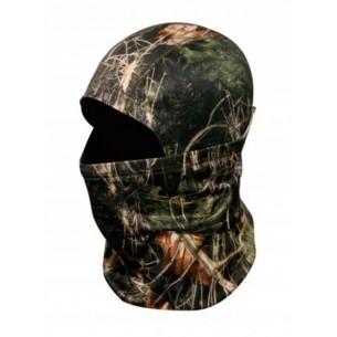 Hart Aktiva Face Mask Forest