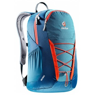 Mochila Deuter Gogo Artic Midnight 25 Litros 3358