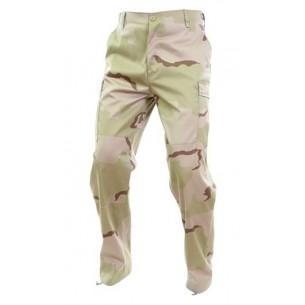 Pantalón Mil-Tec Campaña Desert 11805060