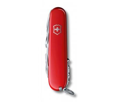 Victorinox Swiss-Champ 91mm V.16795