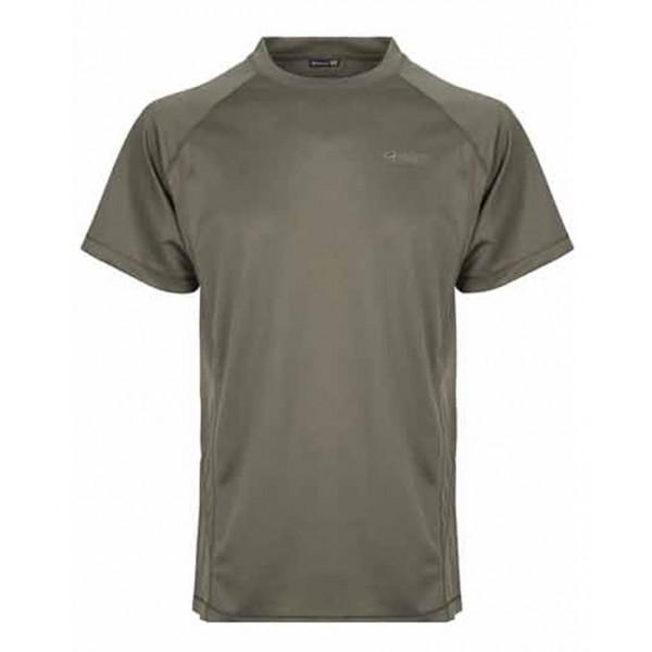 Chiruca Camiseta Técnica Talia 01