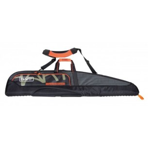 Hart Funda Rifle RST Softcase 115CM