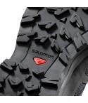 Salomon X Radiant GTX W Grey Magnet