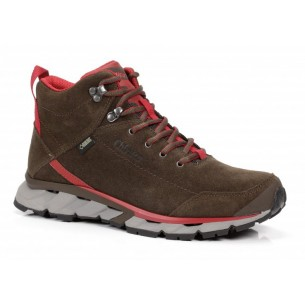Chiruca Aborigen 12 Gore-Tex Surround
