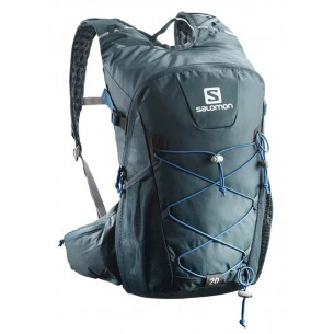 Salomon Bag Evasion 20L Reflecting Pond