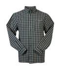 Camisa Gamo Tiber