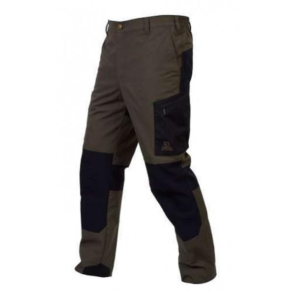 Hombre Gamo Outdoor Thorn 17 Pantalones