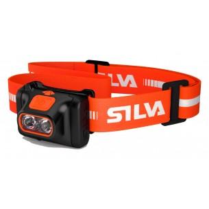 Silva Scout 220 Lúmenes 37695
