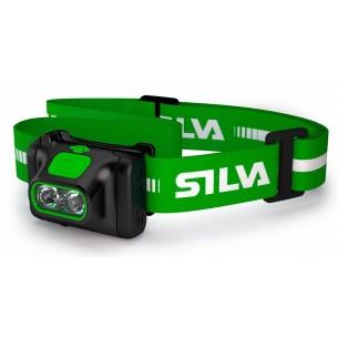 Silva Scout X 270 Lúmenes 37694