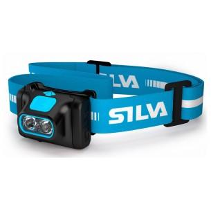 Silva Scout XT 320 Lúmenes 37693