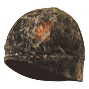 Gorro Hart Inliner C Forest