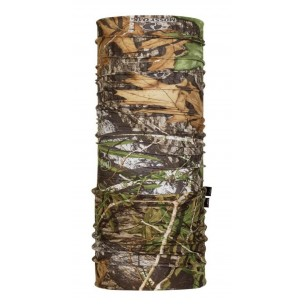 Buff Polar Mossy Oak Obsession Forest Green 118843.809.10.00