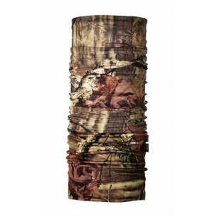 Buff Polar Mossy Oak Break Up Infinity Fossil 118271.311.10.00