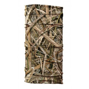 Buff Polar Mossy Oak Duck Blind Fossil 118272.311.10.00
