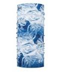 Buff Original Frost Blue 117933.707.10.00
