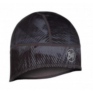Buff Gorro Windproof Urban Black 118155.999.10.00