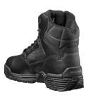 Magnum Stealth Force 6.0 WP Black