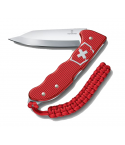 Victorinox Hunter Pro Alox Rojo 0.9415.20