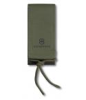 Victorinox Hunter Pro Nogal 0.9411.M63