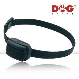 Dog Trace D-Mute Antiladridos