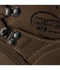 Mendl Island MFS Active