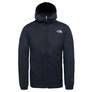 The North Face Quest Black