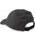 The North Face Sun Shield Ball Cap Black