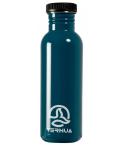 Ternua Botella Bondy 0,75 Dark Lagoon