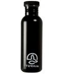 Ternua Botella Bondy 0,75 Black