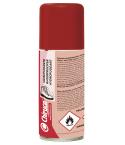 Spray Hidrofugante