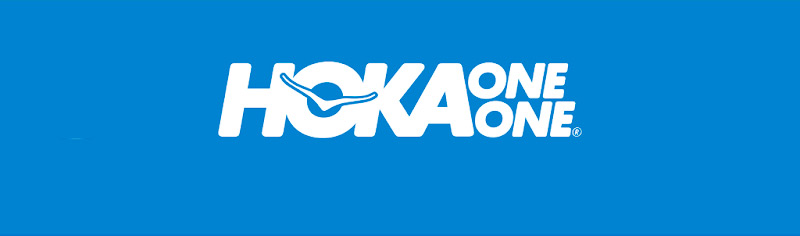 LogoHoka.jpg