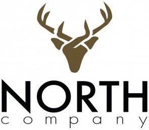 The North Company