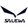 Manufacturer - Salewa