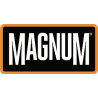 Manufacturer - Magnum Boots