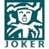 Manufacturer - Joker