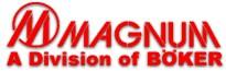 Magnum by Bóker